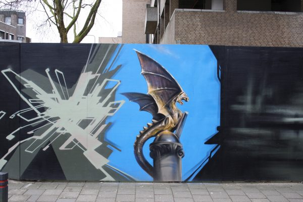 Muurschildering GZG  (13)