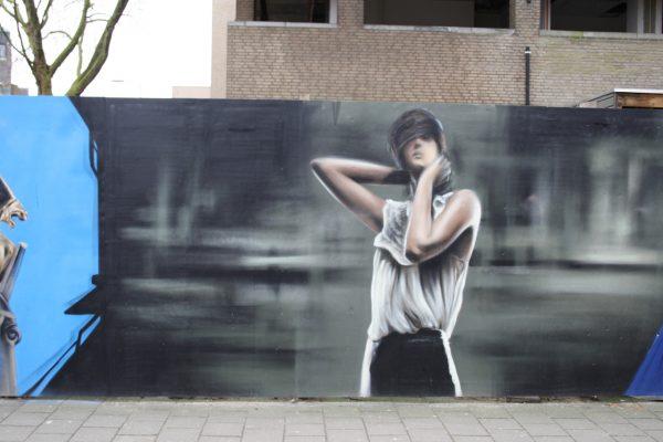 Muurschildering GZG  (14)
