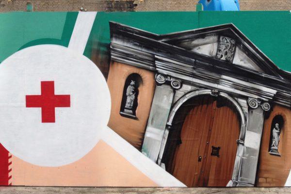 Muurschildering GZG  (6)