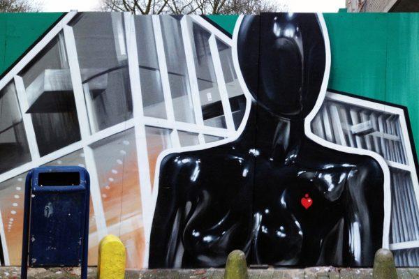 Muurschildering GZG  (8)