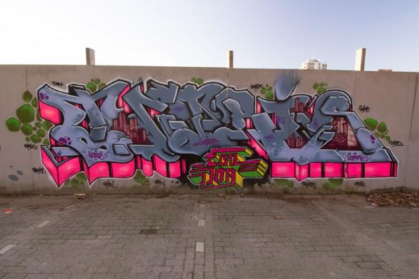 Kings of Colors x GZG jam 2015 (11)