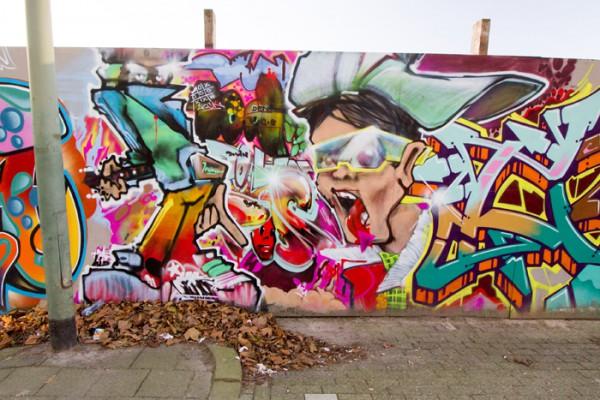 Kings of Colors x GZG jam 2015 (16)