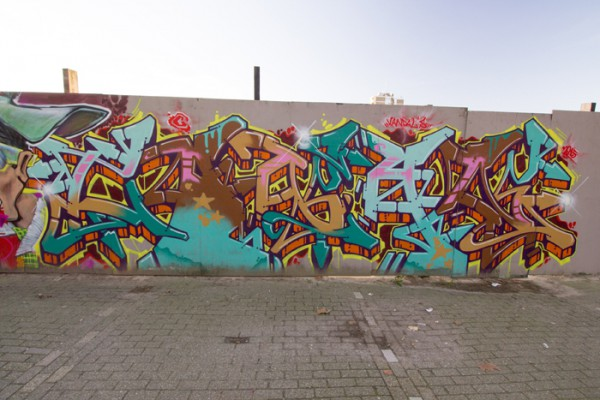 Kings of Colors x GZG jam 2015 (17)