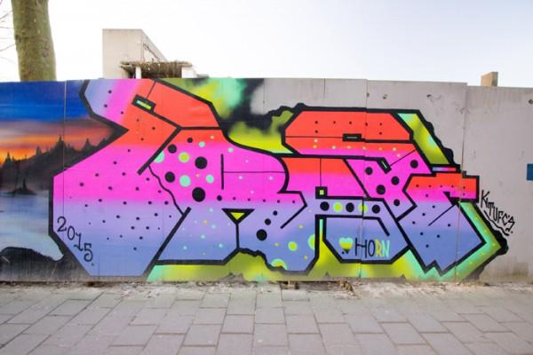 Kings of Colors x GZG jam 2015 (3)