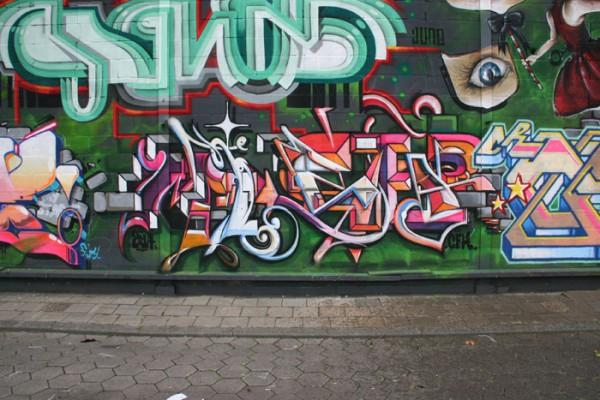 Mural Kings of Colors x Theaterfestival Boulevard (17)
