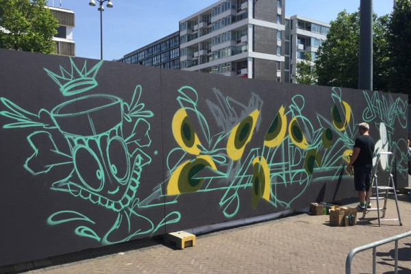The Notorious IBE Heerlen  (12)