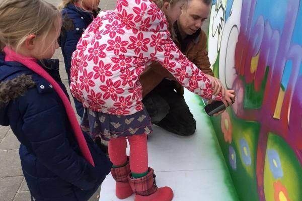 Graffitiworkshop-Henhaan (1)