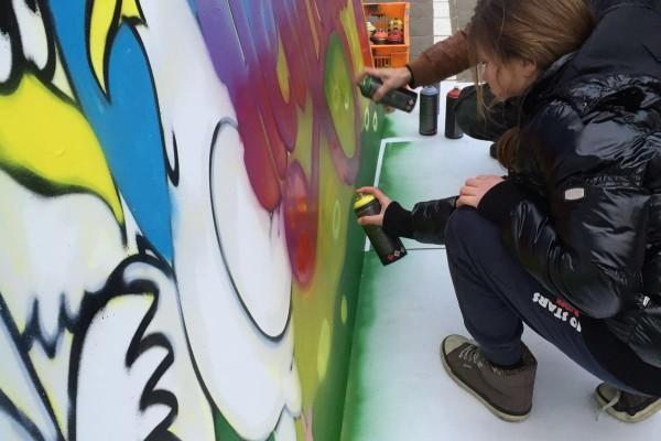 Graffitiworkshop-Henhaan (3)