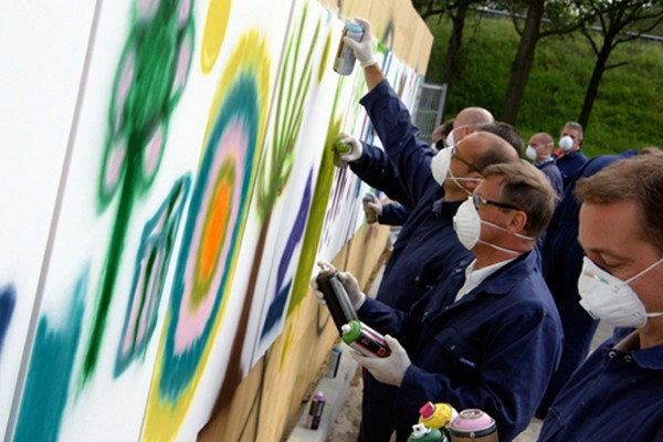 Graffitiworkshop-voor-volwassenen (4)