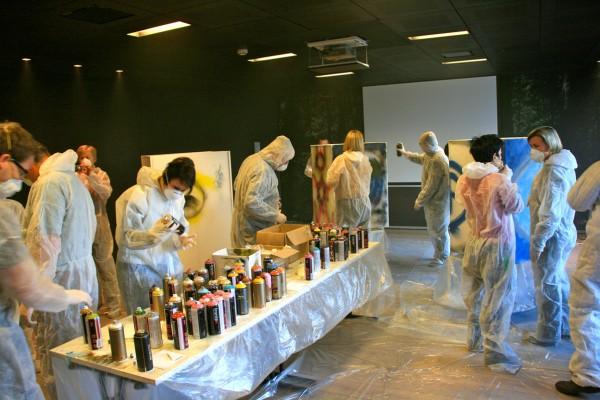 Graffitiworkshop-voor-volwassenen (5)