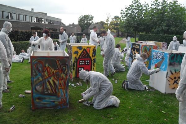 Graffitiworkshop-voor-volwassenen (8)