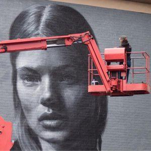 JDL Street Art