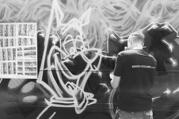 Graffiti-demo-workshops-Zomerfestijn-Ruwaard (1)