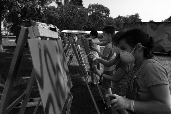Graffiti-demo-workshops-Zomerfestijn-Ruwaard (10)