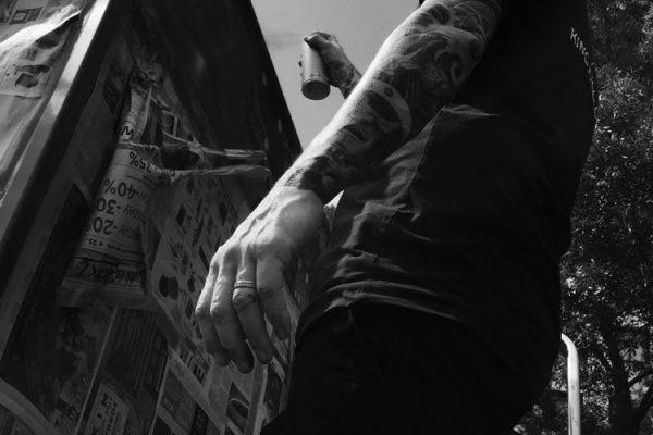 Graffiti-demo-workshops-Zomerfestijn-Ruwaard (13)