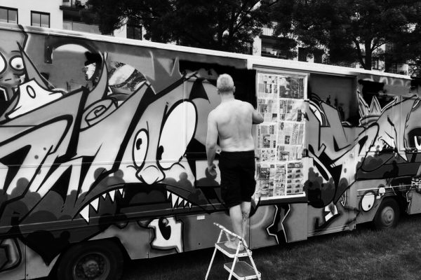 Graffiti-demo-workshops-Zomerfestijn-Ruwaard (16)