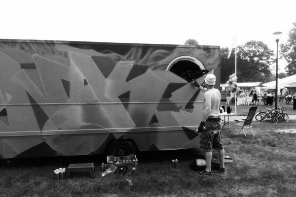 Graffiti-demo-workshops-Zomerfestijn-Ruwaard (17)