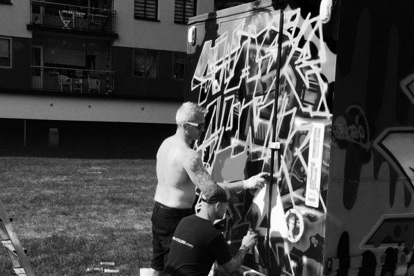 Graffiti-demo-workshops-Zomerfestijn-Ruwaard (19)