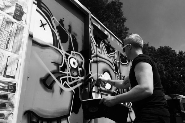 Graffiti-demo-workshops-Zomerfestijn-Ruwaard (2)
