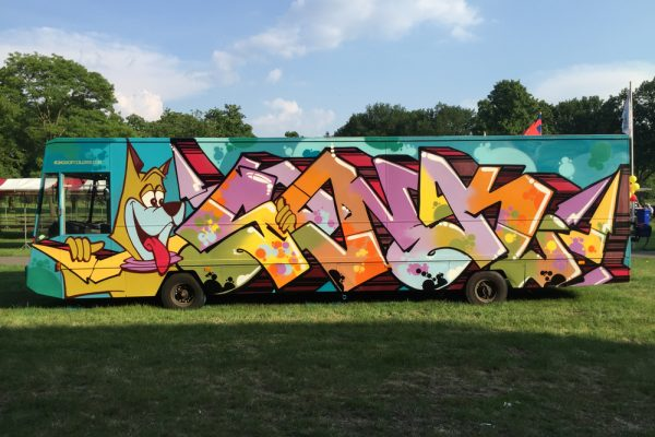 Graffiti-demo-workshops-Zomerfestijn-Ruwaard (21)