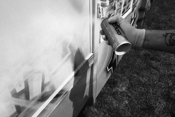 Graffiti-demo-workshops-Zomerfestijn-Ruwaard (6)