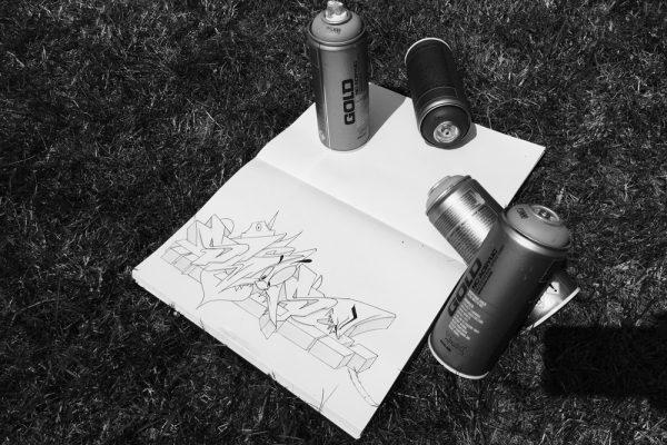 Graffiti-demo-workshops-Zomerfestijn-Ruwaard (8)