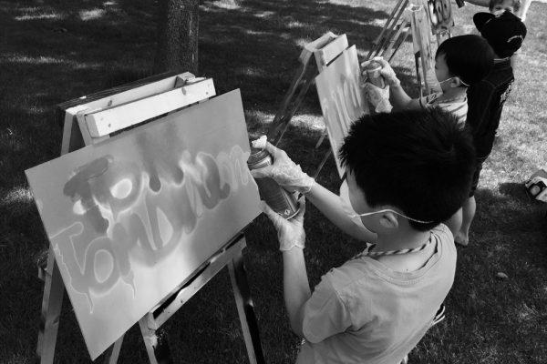 Graffiti-demo-workshops-Zomerfestijn-Ruwaard (9)
