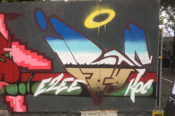 Kings of Colors - Mural The Notorious IBE 2017 (4)