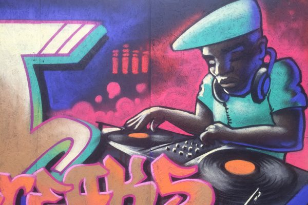 Kings of Colors - Mural The Notorious IBE 2017 (6)