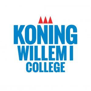 logo kw1c (1)