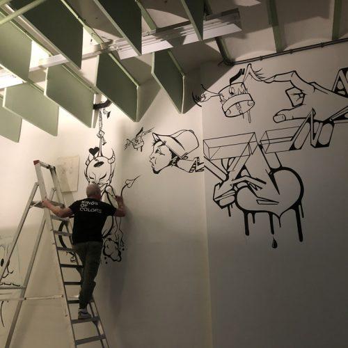 W2 mural_001