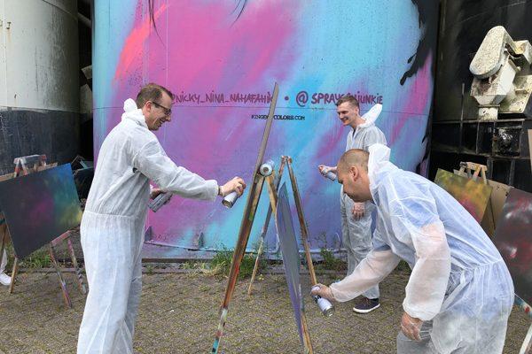 Graffiti workshop Essent (3)