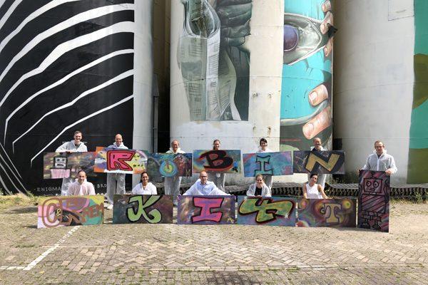 Graffiti workshop Essent (5)