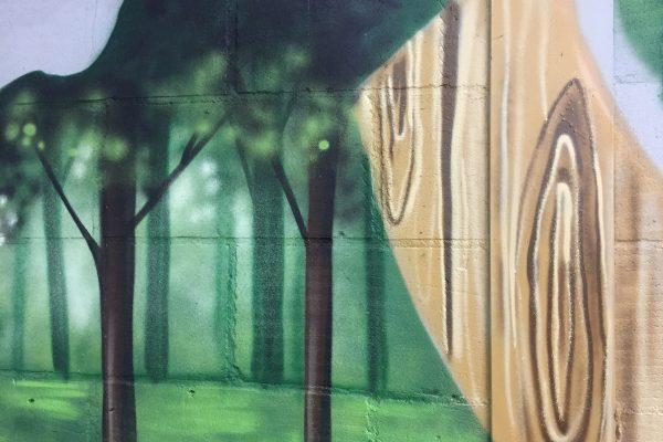 Kings of Colors - Mural Meneer van Hout (3)