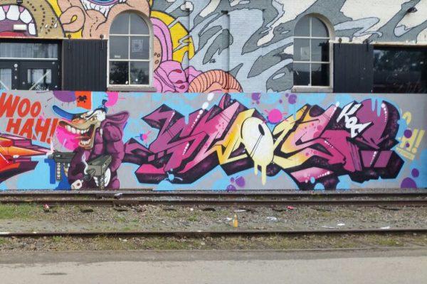 Kings of Colors - Mural Woohah (10)