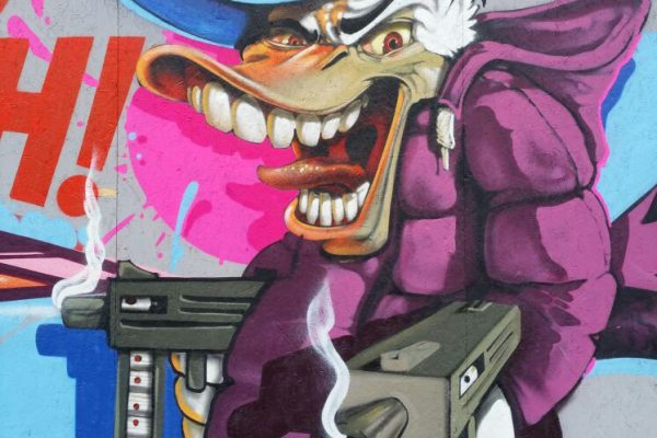 Kings of Colors - Mural Woohah (11)