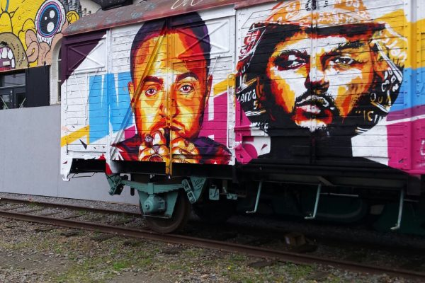 Kings of Colors - Mural Woohah (3)