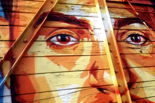 Kings of Colors - Mural Woohah (4)