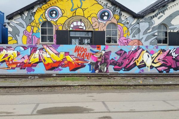 Kings of Colors - Mural Woohah (7)