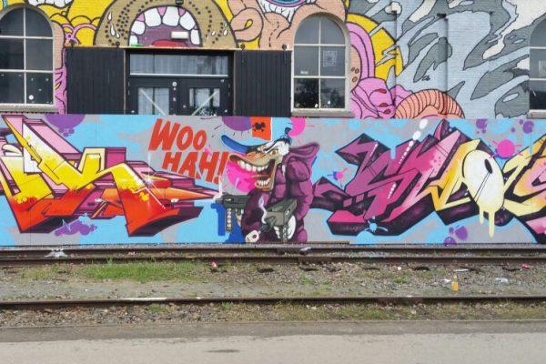 Kings of Colors - Mural Woohah (9)