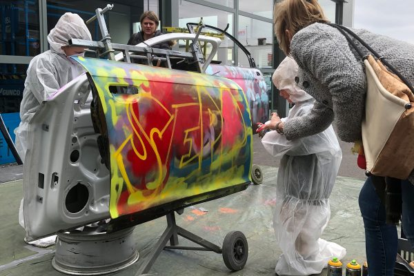 Kings of Colors - Workshop Van den Udenhout (6)