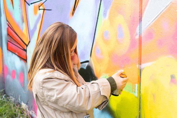 Kings of Colors_workshop buitengewoon kunst 4