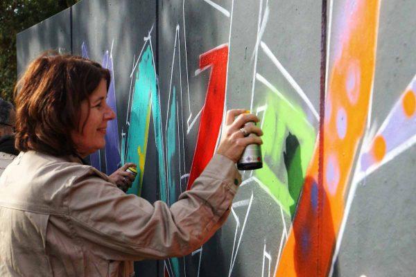 Kings of Colors_workshop buitengewoon kunst 6